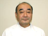田中 茂弘